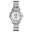 Tissot Le Locle Automatic Small Lady (25.30)