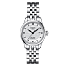 Tissot Le Locle Automatic Double Happiness Lady