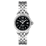 Tissot Le Locle Automatic Small Lady (25.30) T41118353
