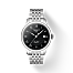 Tissot Le Locle Automatic T41148353