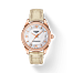 Tissot Vintage Powermatic 80 Lady 18K Gold T9202077611800