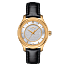 Tissot Fascination Lady 18K Gold