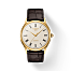 Tissot Excellence Automatic 18K Gold T9264071626300
