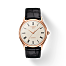 Tissot Excellence Automatic 18K Gold T9264077626300