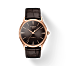 Tissot Excellence Automatic 18K Gold T9264077629100