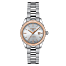 Tissot T-My Lady Automatic 18K Gold T9300074103100