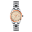 Tissot T-My Lady Automatic 18K Gold T9300074126600