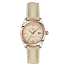 Tissot T-My Lady automatic 18K Gold T9300074626100