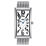 Tissot Heritage Banana Japan Special Edition T1175091101200
