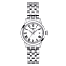TISSOT CLASSIC DREAM LADY T1292101101300