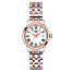 TISSOT CLASSIC DREAM LADY T1292102201300