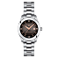 Tissot T-My Lady Automatic T1320071106601