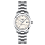 Tissot T-My Lady Automatic T1320071111600