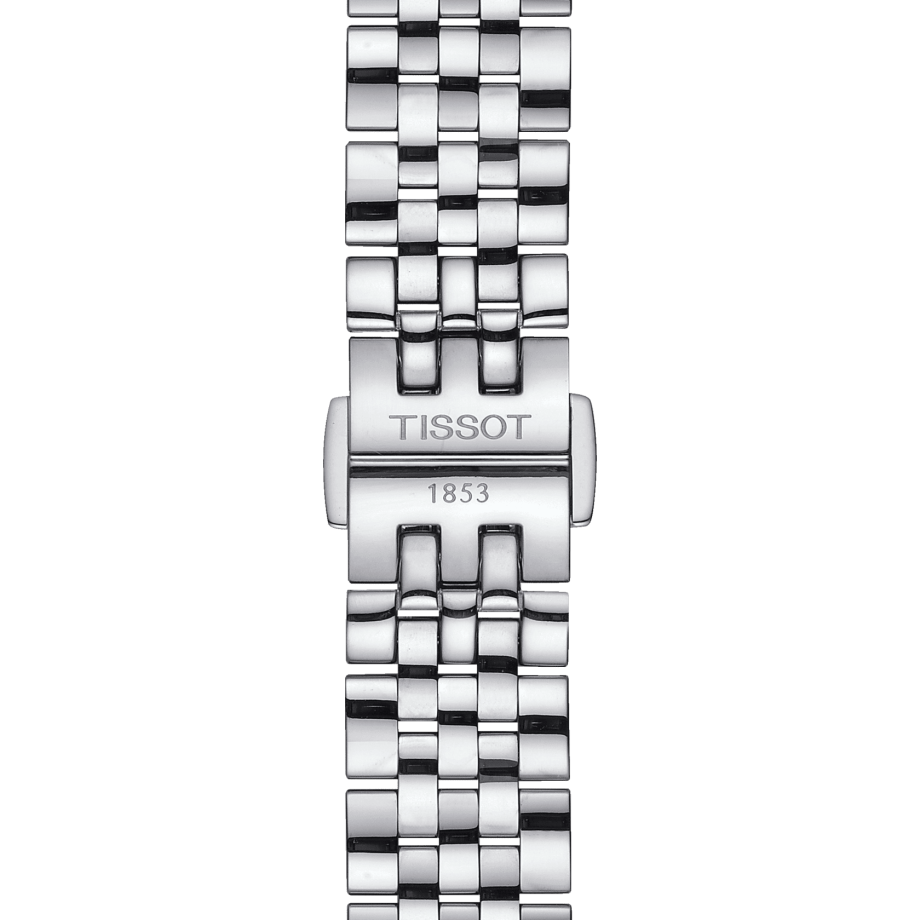 Tissot Le Locle Automatic Lady (29.00) - Mostra 2