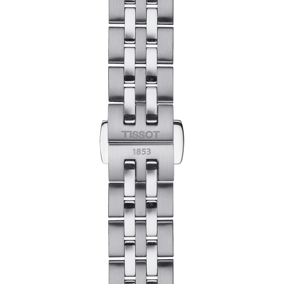 Tissot Tradition 5.5 Lady - Voir 3