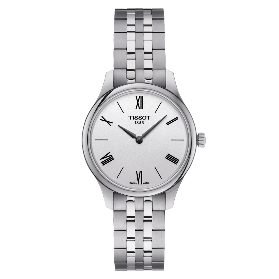 Tissot Tradition 5.5 Lady (31.00)