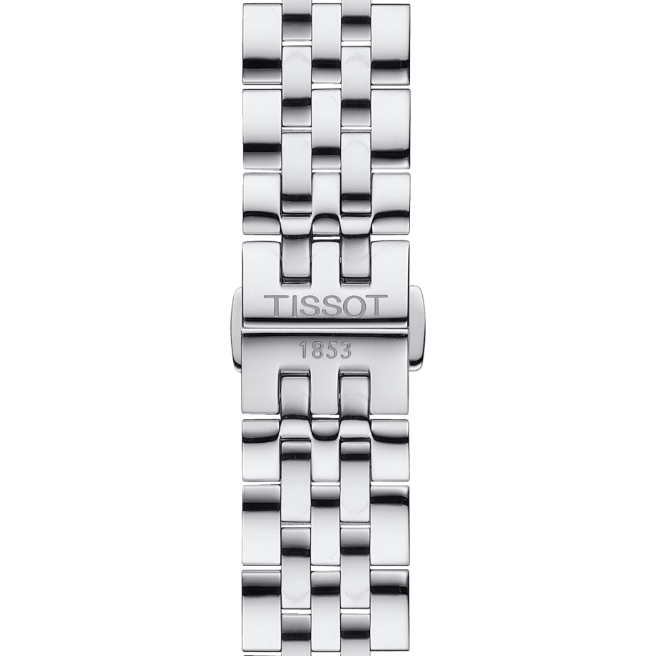 Tissot Tradition Lady - Просмотр 1