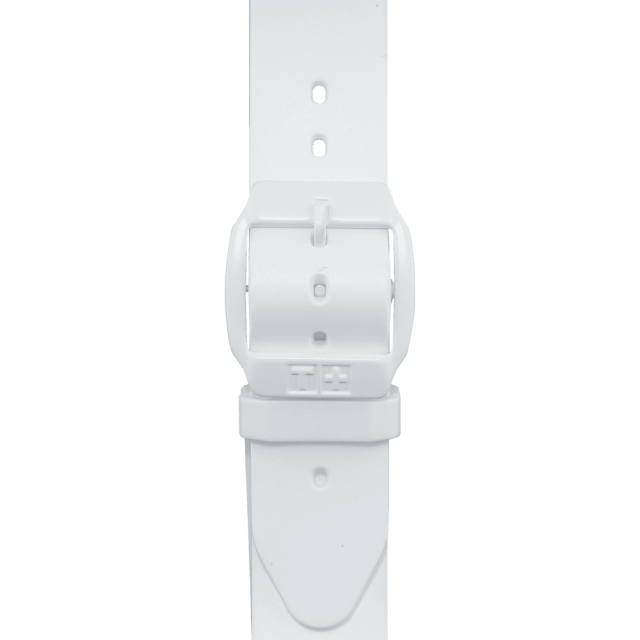 Tissot T-Race Touch - View 1