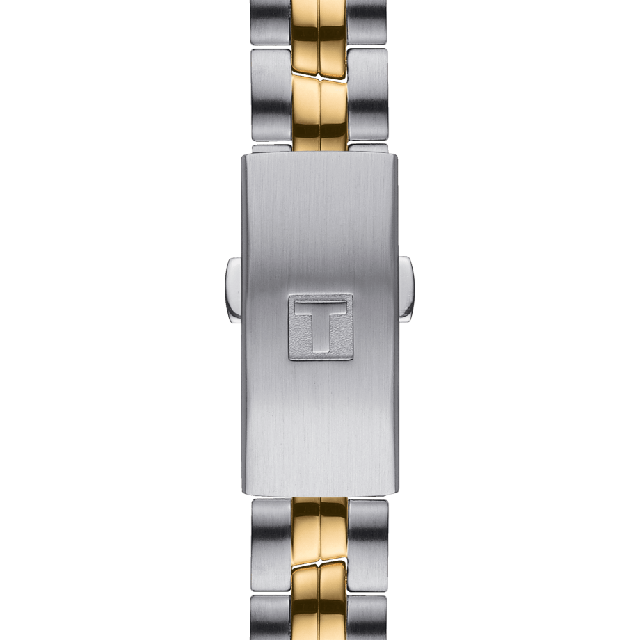 Tissot PR 100 Lady Small - View 1