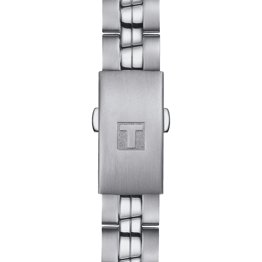Tissot PR 100 Powermatic 80 Lady - View 3