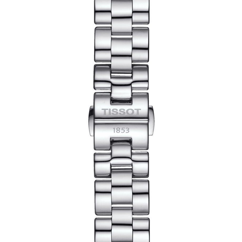 Tissot T-Wave - Visualizar 2