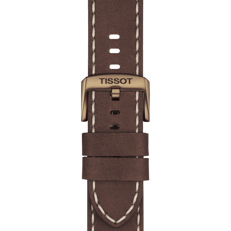 Tissot Gent XL Swissmatic - Visualizar 6