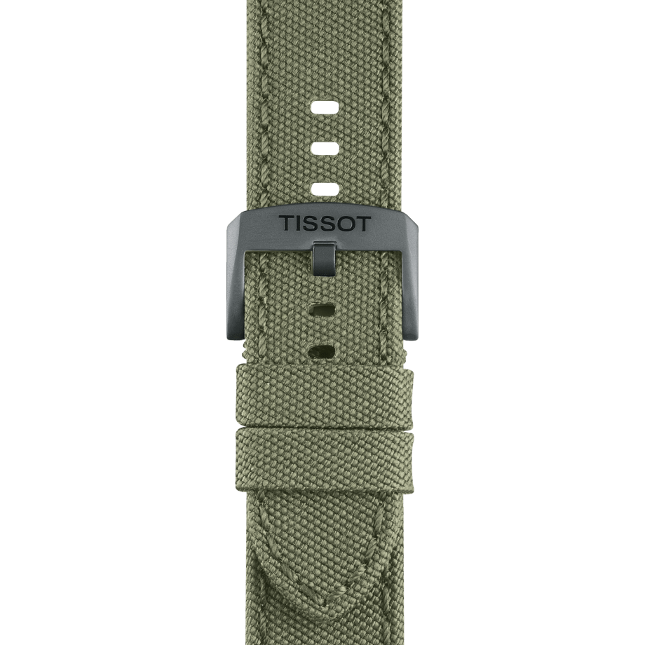Tissot Gent XL - Visualizar 1