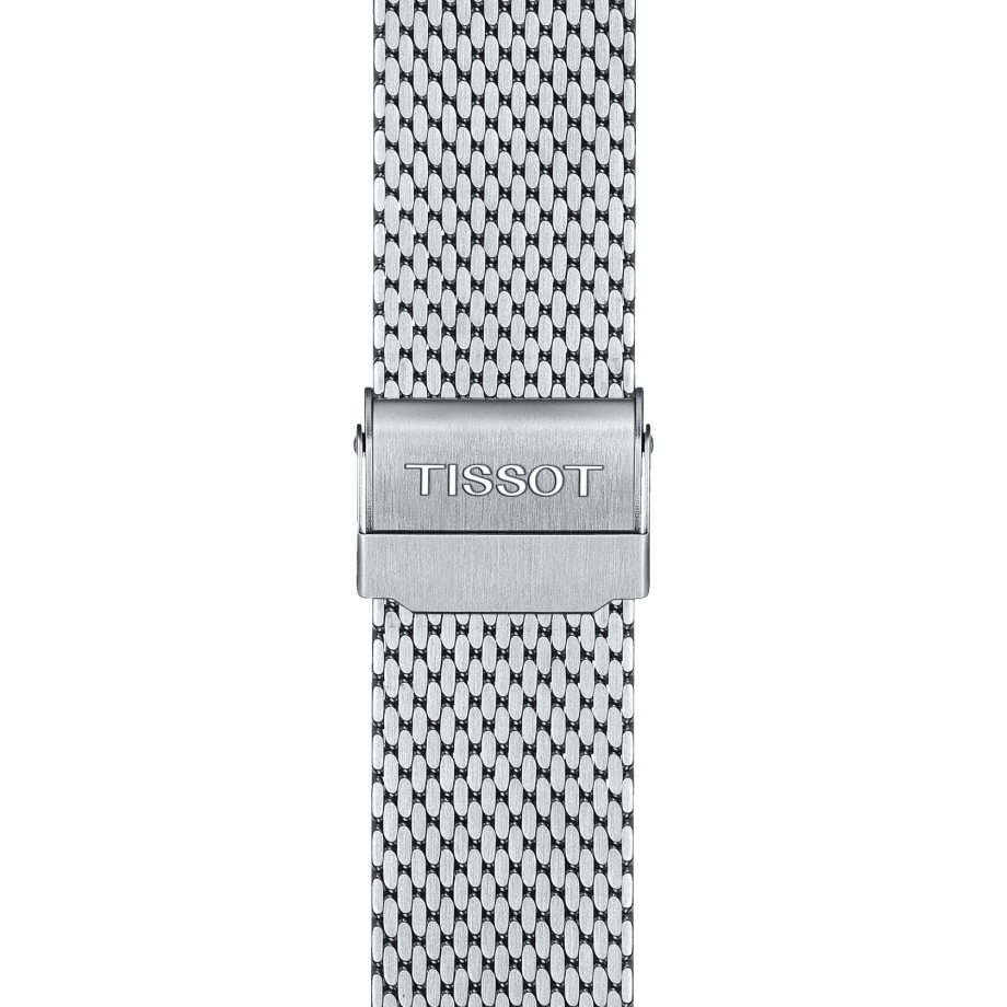 Tissot Seastar 1000 Powermatic 80 - Voir 3