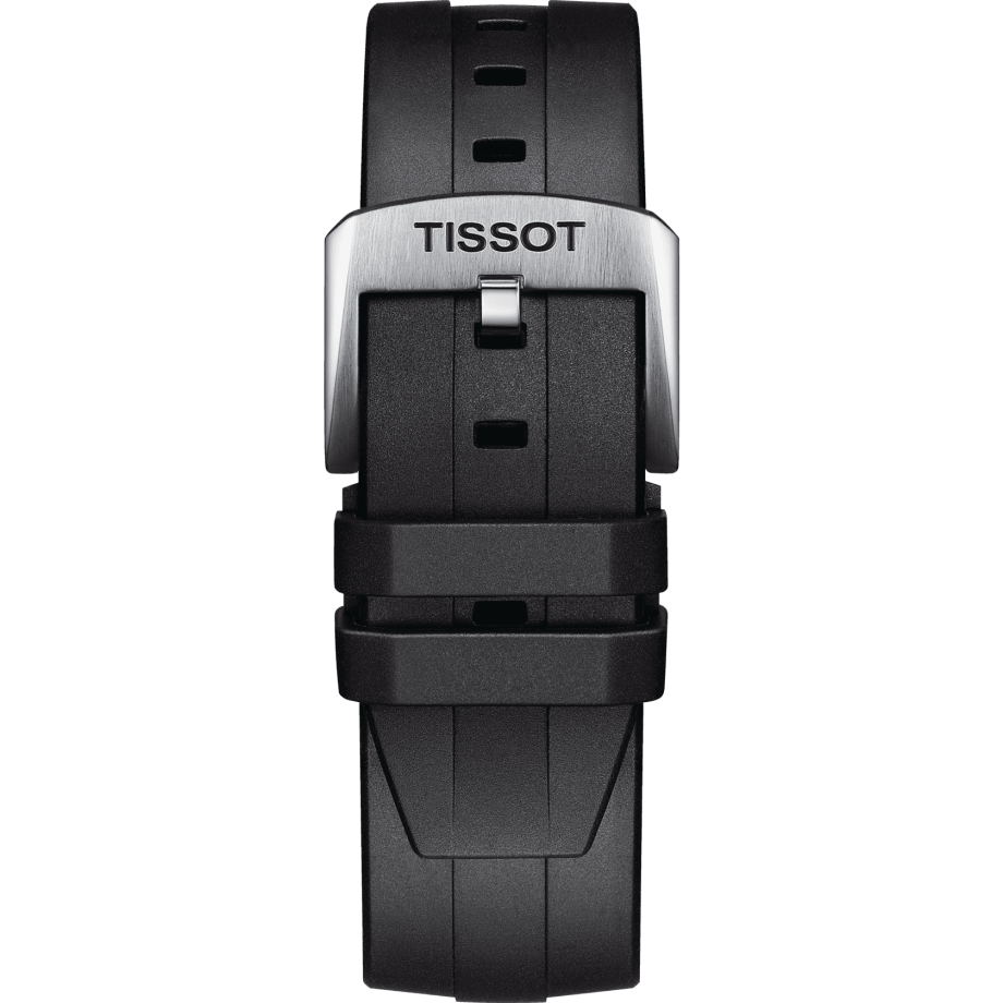 Tissot Seastar 1000 Professional Limited Edition - Visualizar 2