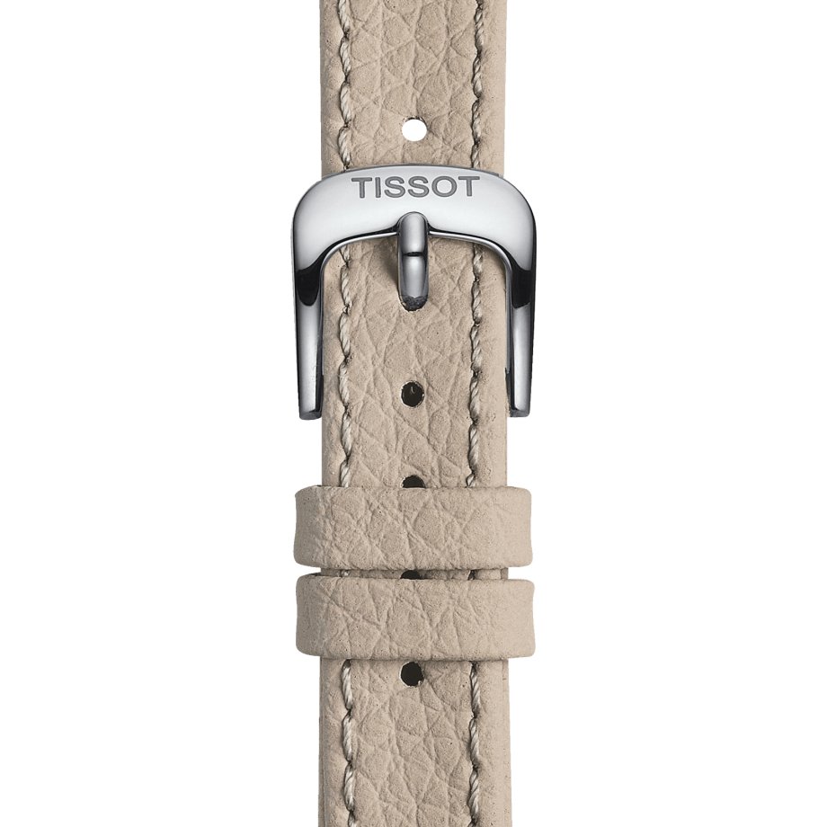 TISSOT CLASSIC DREAM LADY - View 4