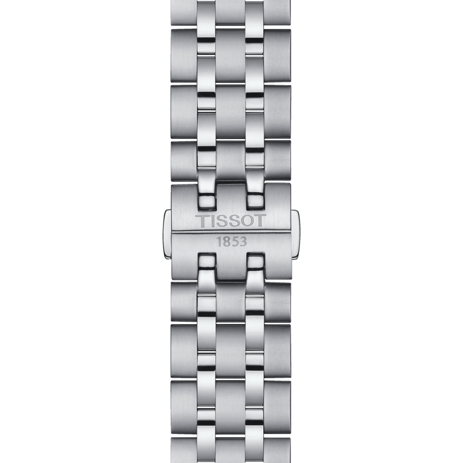 TISSOT CLASSIC DREAM SWISSMATIC - View 6