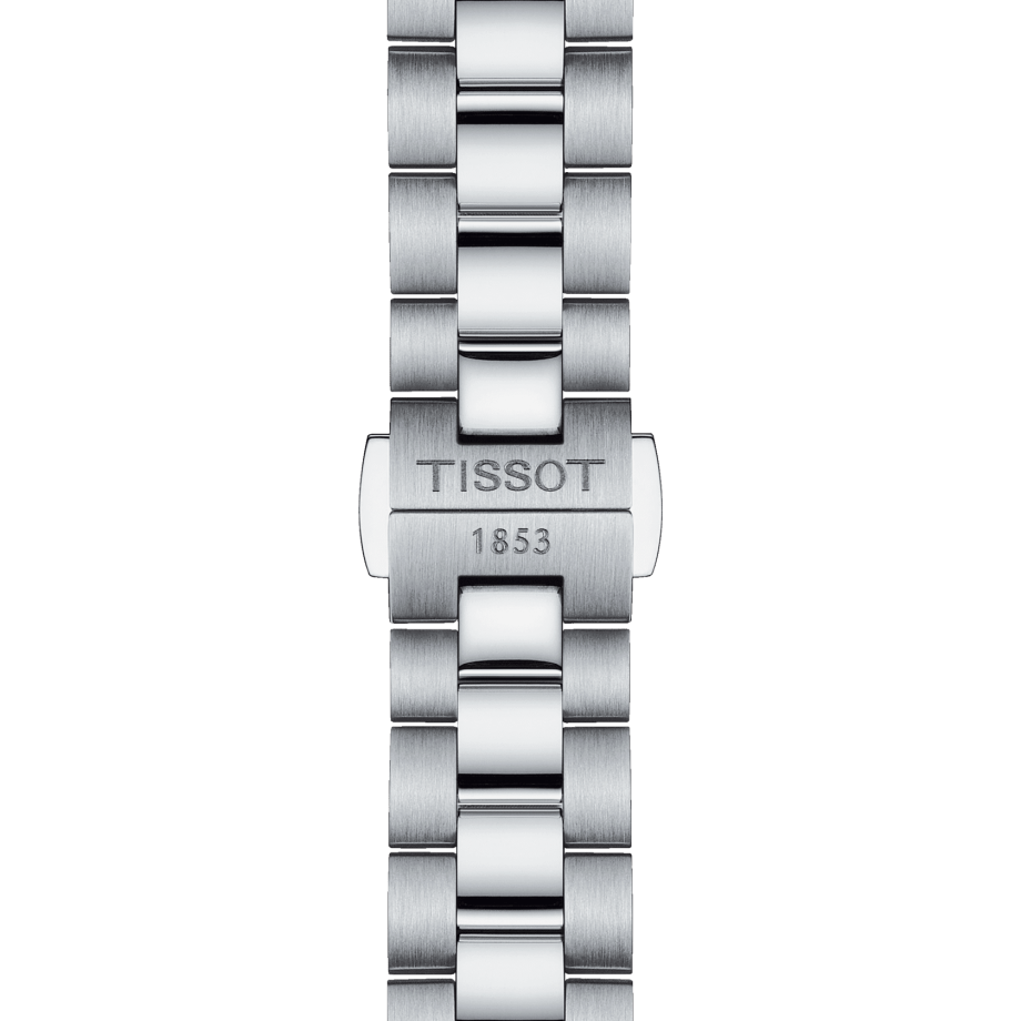 Tissot T-My Lady Automatic - View 9