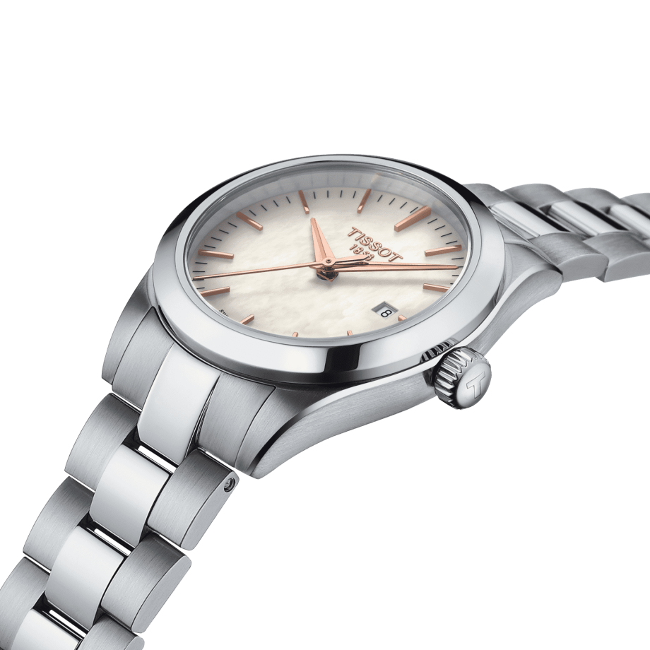 Tissot T-My Lady - View 4