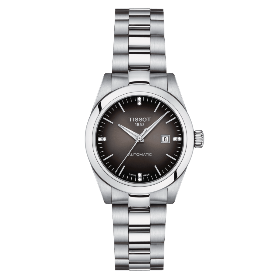 Tissot T-My Lady Automatic