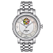 Tissot Lady Heart Flower Powermatic 80