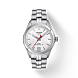 Tissot PR 100 Powermatic 80 Asian Games Edition Lady