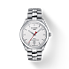 Tissot PR 100 Powermatic 80 Asian Games Edition