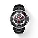 Tissot T-Race MotoGP Chronograph Limited Edition