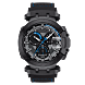 Tissot T-Race Thomas Luthi 2018 Limited Edition