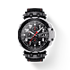 Tissot T-Race MotoGP Automatic Chronograph Limited Edition