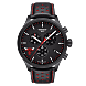 Tissot Chrono XL NBA Teams Special Chicago Bulls Edition