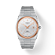 Tissot PRX Powermatic 80