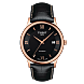 Tissot Rose Dream Automatic 18K Gold