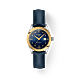 Tissot T-My Lady 18K Gold automatic