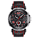 Tissot T-Race Jorge Lorenzo 2020 Limited Edition