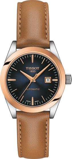 News Tissot T-My Lady